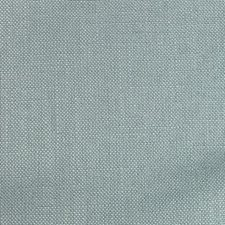 Silvermist Drapery and Upholstery Fabric by B. Berger