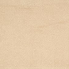 Dune Solid Drapery and Upholstery Fabric by Fabricut