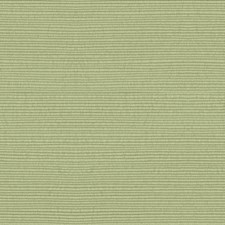 Green Ottoman Drapery and Upholstery Fabric by Kravet