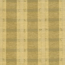 Marsh Check Drapery and Upholstery Fabric by Fabricut