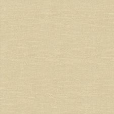 Beach Solids Drapery and Upholstery Fabric by Kravet