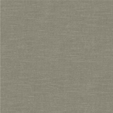 Steel Solids Drapery and Upholstery Fabric by Kravet