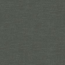 Nickel Solids Drapery and Upholstery Fabric by Kravet
