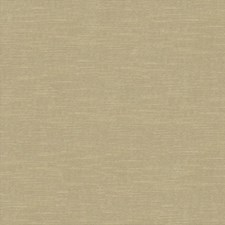 Mica Solids Drapery and Upholstery Fabric by Kravet