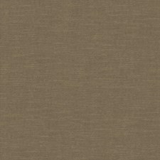 Putty Solids Drapery and Upholstery Fabric by Kravet