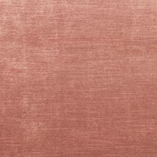Dusty Pink Solids Drapery and Upholstery Fabric by Kravet