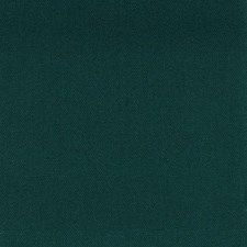Pine Drapery and Upholstery Fabric by Duralee