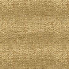 Beige Ethnic Drapery and Upholstery Fabric by Kravet