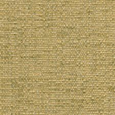 Green/Yellow Ethnic Drapery and Upholstery Fabric by Kravet