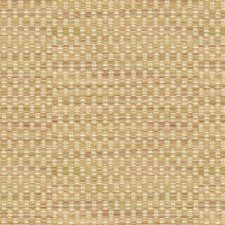 Beige/Pink/Green Small Scales Drapery and Upholstery Fabric by Kravet
