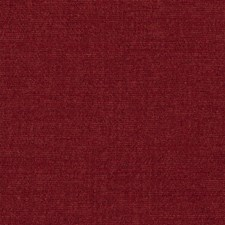 Burgundy/Red Solids Drapery and Upholstery Fabric by Kravet