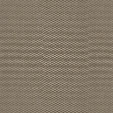 Granite Texture Drapery and Upholstery Fabric by Kravet