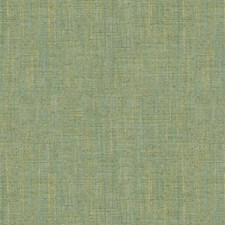 Jujube Solids Drapery and Upholstery Fabric by Kravet