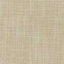 Sand Solids Drapery and Upholstery Fabric by Kravet