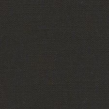 Noire Solids Drapery and Upholstery Fabric by Kravet