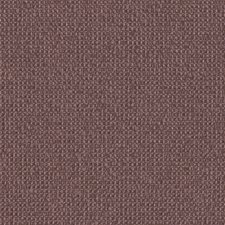 Thistle Solid W Drapery and Upholstery Fabric by Kravet