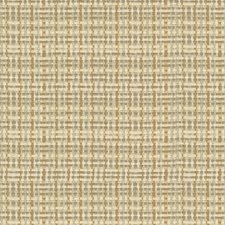 Beige/White/Grey Texture Drapery and Upholstery Fabric by Kravet