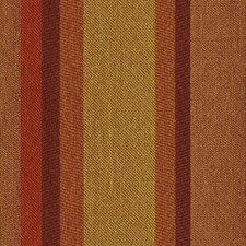 Persimmon Ethnic Drapery and Upholstery Fabric by Kravet