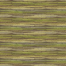 Wasabi Stripes Drapery and Upholstery Fabric by Kravet