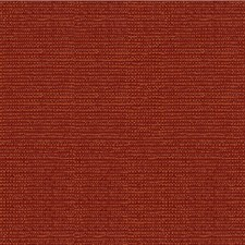 Paprika Metallic Drapery and Upholstery Fabric by Kravet
