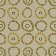 Seaglass Modern Drapery and Upholstery Fabric by Kravet