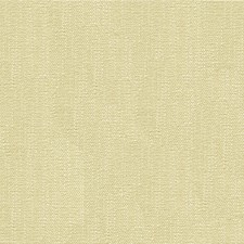 Ivory/White Solids Drapery and Upholstery Fabric by Kravet