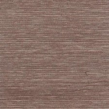 Quicksilver Drapery and Upholstery Fabric by Duralee