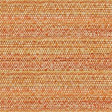 Mandarin Ethnic Drapery and Upholstery Fabric by Kravet