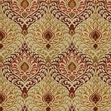 Berry Global Drapery and Upholstery Fabric by Fabricut