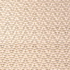 Winterset Drapery and Upholstery Fabric by Duralee