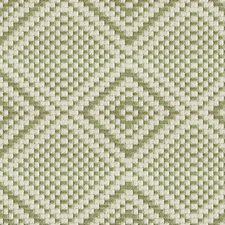 Gardenia Diamond Drapery and Upholstery Fabric by Kravet