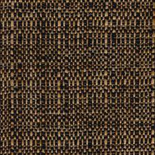 Black/Brown Tweed Drapery and Upholstery Fabric by Kravet