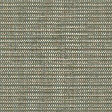 Beige/Light Blue Ethnic Drapery and Upholstery Fabric by Kravet