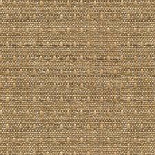Grey/Beige Texture Drapery and Upholstery Fabric by Kravet