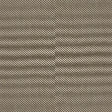 Haze Texture Drapery and Upholstery Fabric by Kravet