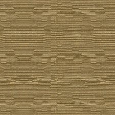 Driftwood Solids Drapery and Upholstery Fabric by Kravet