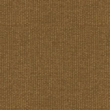 Burlap Solids Drapery and Upholstery Fabric by Kravet