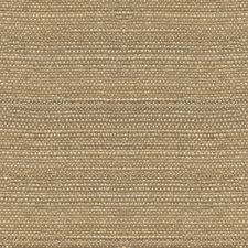 Dune Ethnic Drapery and Upholstery Fabric by Kravet