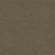 Smoke Oyster Solids Drapery and Upholstery Fabric by Kravet