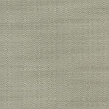 Pumice Solid W Drapery and Upholstery Fabric by Kravet