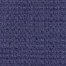 Iris Solids Drapery and Upholstery Fabric by Kravet