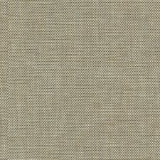 Breeze Solids Drapery and Upholstery Fabric by Kravet