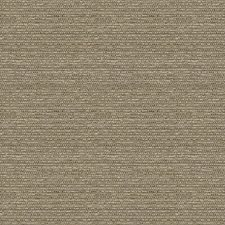 Mica Texture Drapery and Upholstery Fabric by Kravet
