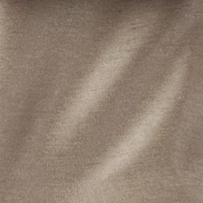 Earth Drapery and Upholstery Fabric by Duralee