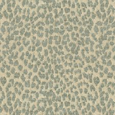 Calm Animal Skins Drapery and Upholstery Fabric by Kravet