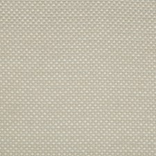 Pebble Small Scales Drapery and Upholstery Fabric by Kravet