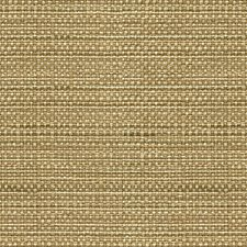 Beige/Grey/Charcoal Stripes Drapery and Upholstery Fabric by Kravet
