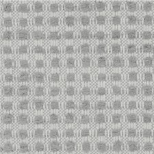 Greige Small Scales Drapery and Upholstery Fabric by Kravet