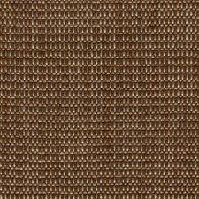 Brown/Yellow Small Scales Drapery and Upholstery Fabric by Kravet