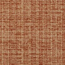 Orient Drapery and Upholstery Fabric by Duralee